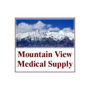 home medical supplies Denver